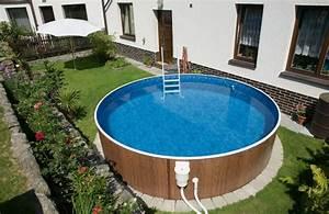 Swimming Pool Umrandung. holzterrassen holzterrasse umrandung ...