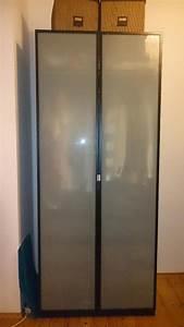 Pax Ikea Türen : voll ausgestatteter kleiderschrank ikea pax fevik 4 t ren g nstig abzugeben in karlsruhe ~ Yasmunasinghe.com Haus und Dekorationen