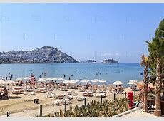Kusadasi rentals for your vacations with IHA direct