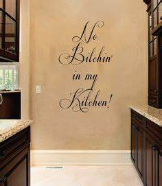 always stay humble and kind vinyl lettering wall decal With what kind of paint to use on kitchen cabinets for always stay humble and kind wall art
