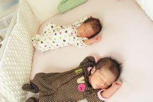 good sleeper bad sleeper   handle sleeping twins