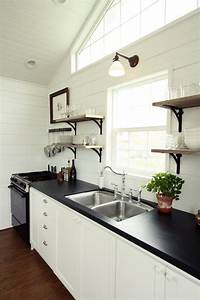 kitchen countertops prices 17 Best ideas about Soapstone Countertops Cost on ...