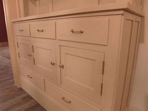 cabinet drawers  tos diy