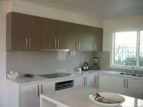 small kitchens design ideas small kitchen designs new kitchens kitchen designs
