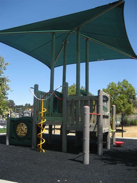 25 best outdoor in preschool images on 306 | bb30fe1a6f05c32898d22203695ad25b preschool playground playground ideas