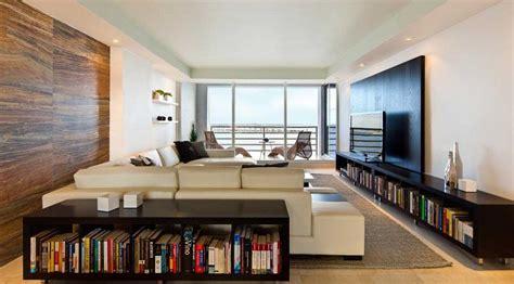 apartment livingroom modern apartment interior design homesfeed