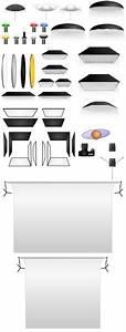 Downloads    Home - Online Lighting Diagram Creator