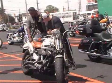 Harley Davidson Cleveland by Rock N Roll Harley Davidson Cleveland Ohio