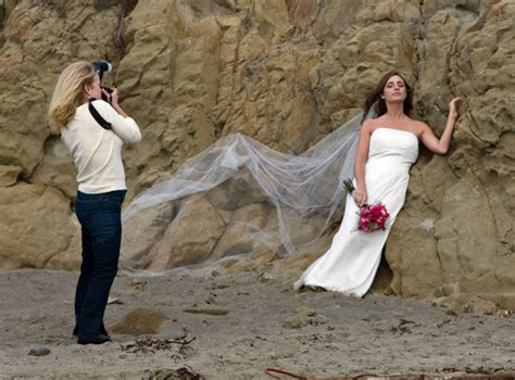 The Wedding Photographer  Photography Jobs Blog. Pesticide Signs. Academic Library Signs. Asthma Signs. Con Signs. Substernal Chest Signs. April 10 Signs. Genius Signs Of Stroke. Advanced Signs