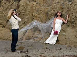 the wedding photographer photography jobs blog With wedding photographer needed