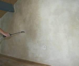 peinture lait de chaux 3 302 found evtod With peinture lait de chaux