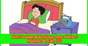 Video pembelajaran kelas 4 bahasa jawa materi geguritan. Kunci Jawaban Buku Bahasa Jawa Kelas 5 Yudhistira - Guru ...