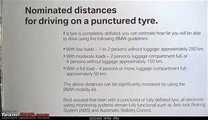 Pics: BMW's... Spare Tyre Quotes