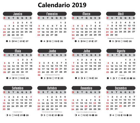 calendario luglio 2019 da stare pdf vuoto calendario 2019 da stare per mese