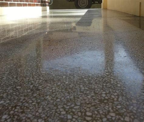 Terrazzo Floor Restoration West Palm by Terrazzo Floors Affordable Terrazzo Restoration