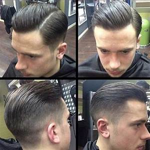 15 Cool Mens Fade Hairstyles | Mens Hairstyles 2018