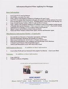 1000 images about mortgage info educational on pinterest for Financial documents needed for mortgage