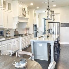 colors of kitchen cabinets white kitchen with stained wood kitchen vent 5587