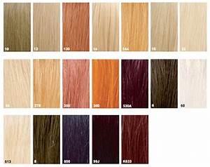 Garnier herbashine hair color in 2016, amazing photo ...