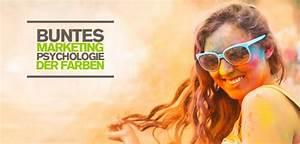 Psychologie Der Farben : buntes social media marketing welche rolle spielt die psychologie der farben infografik ~ A.2002-acura-tl-radio.info Haus und Dekorationen