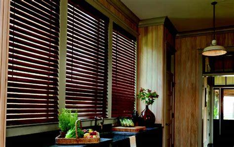 levolor faux wood blinds levolor blinds shades levolor window treatments