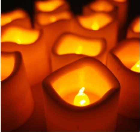 candele con led prodotti candele aromi decorazioni lade grandi