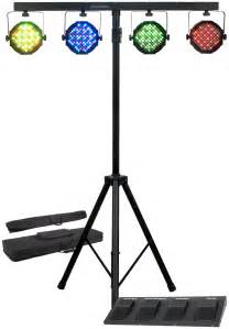 wedding party supplies destination events lighting stand destination events