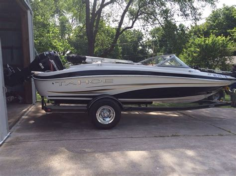 Tracker Boats For Sale On Ebay by Used Tracker Boats For Sale Used Tracker Trailer Boats
