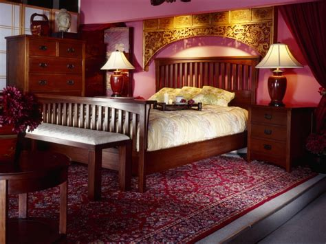 Apartment Theme Ideas, Oriental Bedroom Design Ideas Zen Vertical Stripe Shower Curtain Rv Mermaid Curtains Pink Ombre Punk Using As Santa Claus Blush