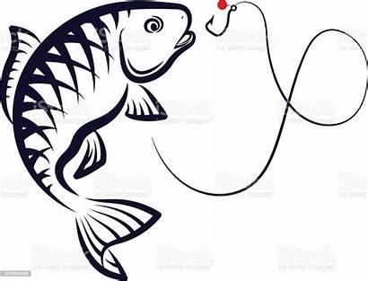 Fishing Fish Vectors Trout Animal Salmon