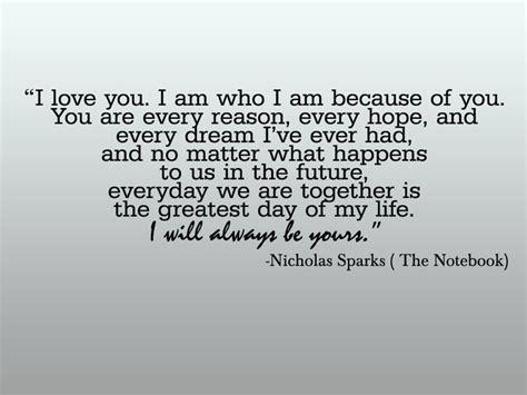 1000+ Images About Nicholas Sparks