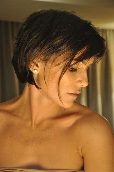 1000 ideias sobre cortes de cabelo curto no cabelos curtos femininos cortes de