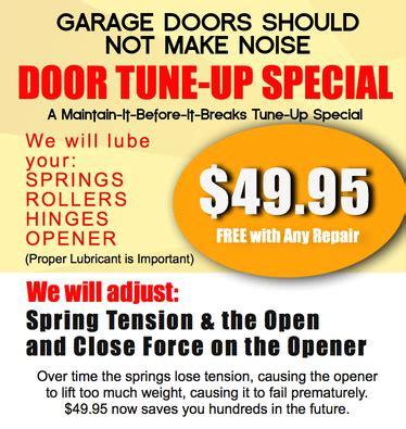 door garage door opener scottsdale garage door repair garage door replacement garage noisy garage door repair scottsdale