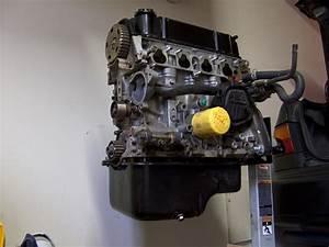Oil Filter Problem - Honda-tech