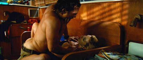 Anne Hathaway Sex Scene From Serenity Scandal Planet