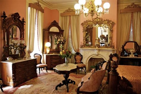historic home interiors eye for design antebellum interiors with southern charm