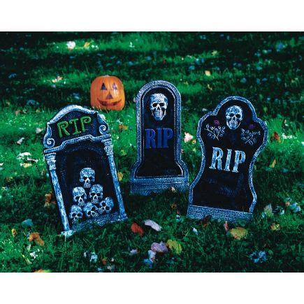 ace hardware outdoor christmas decorations 34 best images about happy on pumpkins world and ace hardware store