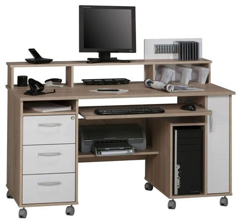 paisley home office computer desk computer desks ideal for your home office with target