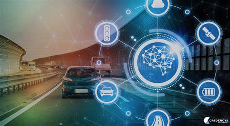 key components   lean transportation management