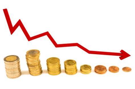 le prix du litre de fioul domestique est moins cher distributeur qualifioul