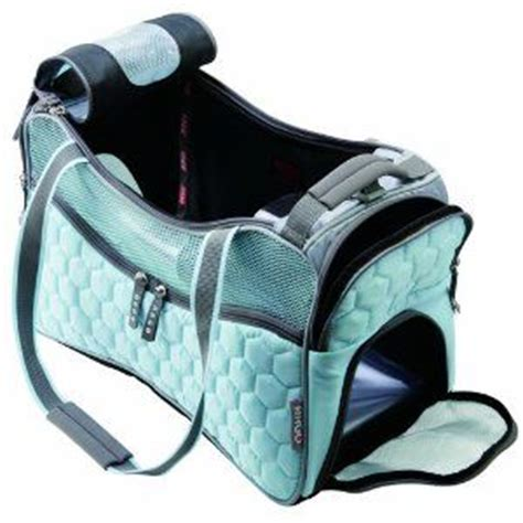 airline approved crate petsmart 40 best pet rabbit carrier images on pet