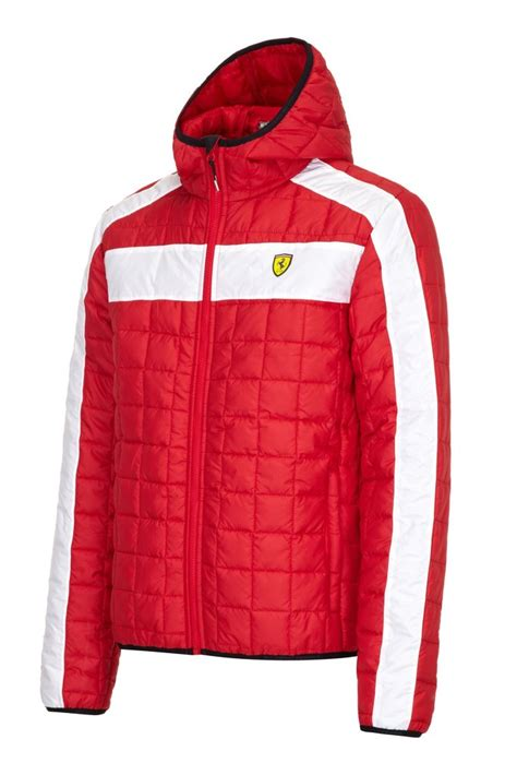 Unfollow ferrari f1 jacket to stop getting updates on your ebay feed. JACKET Scuderia Ferrari Mens Coat Padded Box Quilted Formula One F1 Re - motorsport-merchandise.com