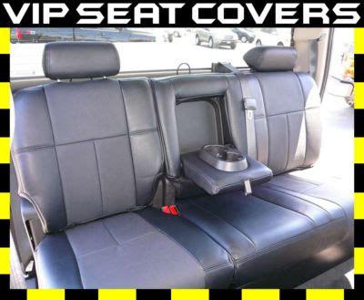 Clazzio Covers  20072012 Chevy Silverado Extend Cab