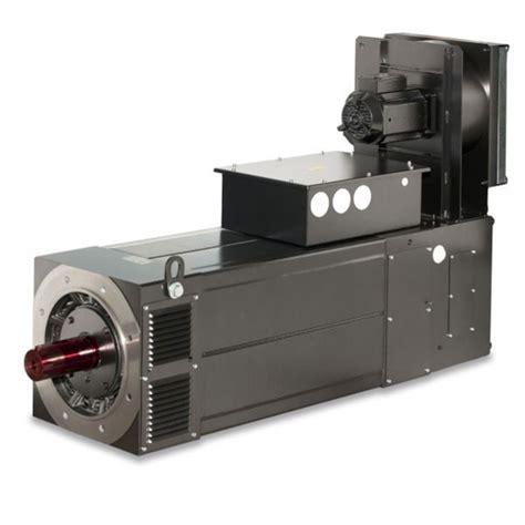 Producatori De Motoare Electrice by Motoare Electrice Getech Automation
