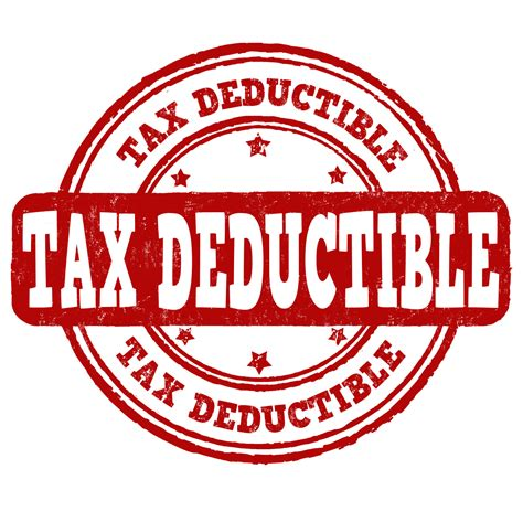 Small Business Tax Preparation  Tax Deductions  Watson. Top 10 Water Softener Systems. Criminal Defense Attorney West Palm Beach. Workplace Accident Lawyer Vonage Versus Skype. Graphic Design Job Salary Paypal Chargeback. Psoriatic Arthritis Treatment. Best Stock Photography Sites For Photographers. Remote Connection Software Case Ih Financing. Maine Medicaid Provider Enrollment