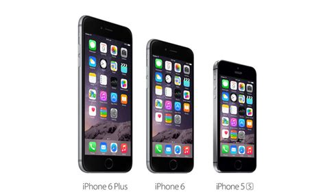 how much for a iphone 5s iphone 6 vs iphone 5s a much needed upgrade for iphone