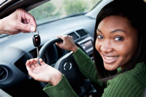 Why Teens Have More Car Accidents Connecticut