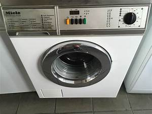 Miele Magnetventil Reparieren : miele laugenpumpe miele pumpe waschmaschine laugenpumpe ~ Michelbontemps.com Haus und Dekorationen