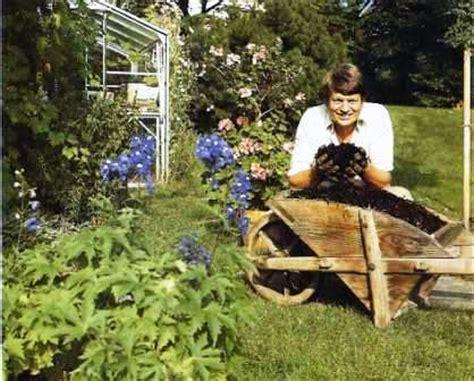 Pilze Im Garten Bodenbeschaffenheit by Zimmer Und Gartenblumen