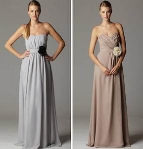 Kleid Hochzeitsgast Lang : langes kleid hochzeit ~ Eleganceandgraceweddings.com Haus und Dekorationen